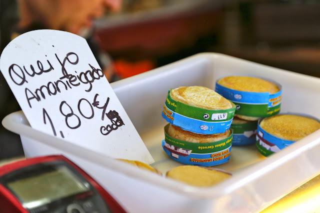 cheese,, alentejo, pic: Kerstin Rodgers/msmarmitelover