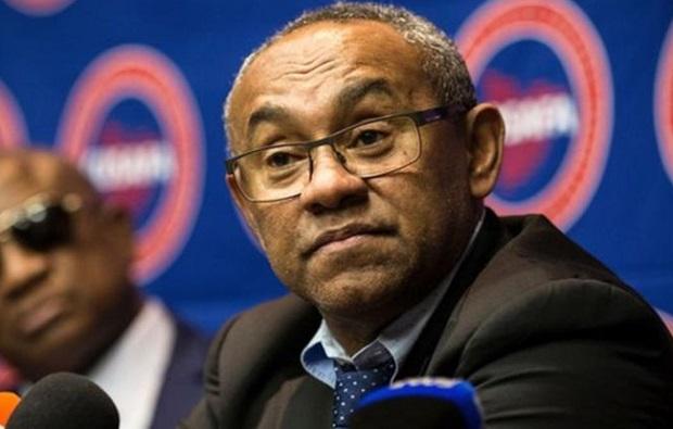 CAN 2021 au Cameroun: la CAF n'a toujours pas fait son choix sur le pays organisateur