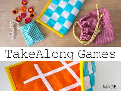 http://www.madeeveryday.com/2012/12/sewing-tutorial-takealong-games.html