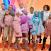 [ÁUDIO] Suécia: SVT revela excertos das canções da 3.ª semifinal do  'Melodifestivalen 2019'