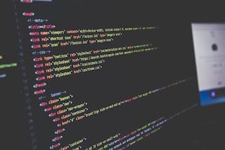 Script HTML Untuk Membuat Link