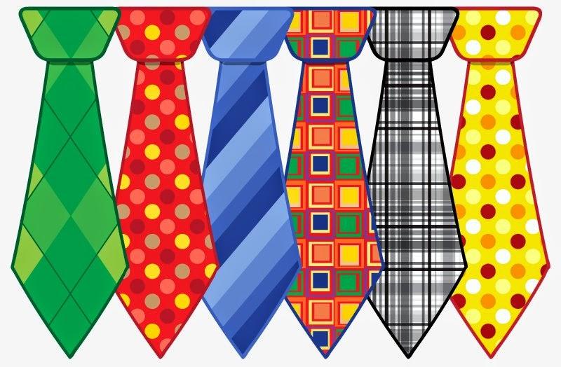 Dibujos De Corbatas Para Imprimir Y Colorear: Colorea Para Corbatas Pictures To Pin On Pinterest