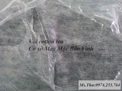 hinh-anh-vai-ni-len-cotton