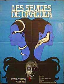 Poster Of Twins Of Evil 1971 UnRated 720p Hindi BRRip Dual Audio Full Movie