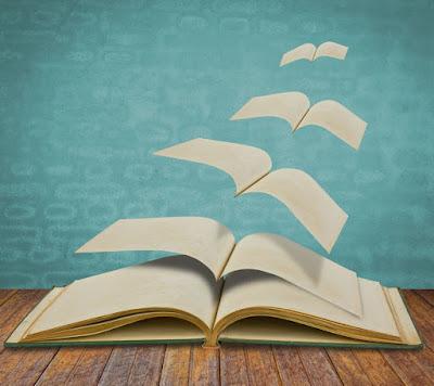De la metáfora: elogio de la elocución y el decoro para la emoción, reflexión y vivencia poéticas. ¿Es posible una arteterapia poética?, Francisco Acuyo