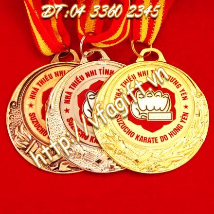 Chuyên cung cấp huychuong thể thao, bán huy chương bóng đá, huy chương vinh danh