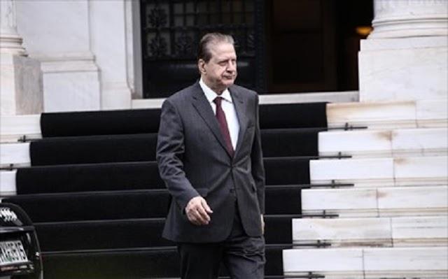 ΕΣΡ: «Οχι» της αντιπολίτευσης για Πολύδωρα - Αντιδράσεις και από το ΣΥΡΙΖΑ!