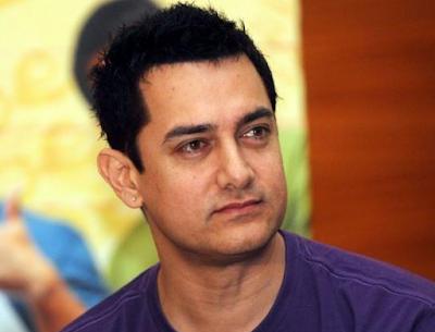 Aamir Khan Aktor  Muslim yang Sangat Berpengaruh di Industri Hiburan Dunia
