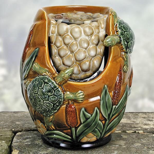 Willow Bee Inspired: Garden Design No. 16