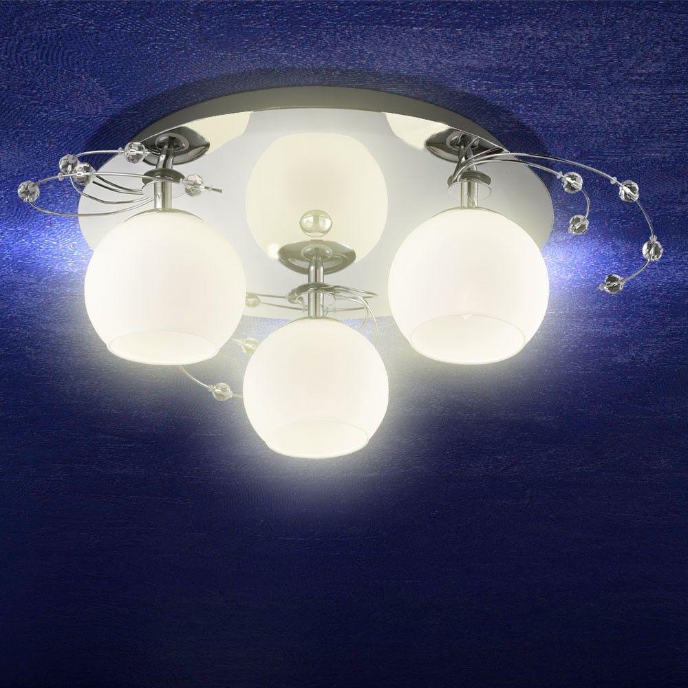Bei So Vielen Modellen Der Lichtplanung Fr Das Wohnzimmer Knnen Sie Sehr Verwirrt Wenn Es Um Die Wahl Kommt Lampe Ungefhr Geeignet Ihr