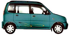 Perodua Promotion - 017-4835703: PeRodua CaR MiLesTones