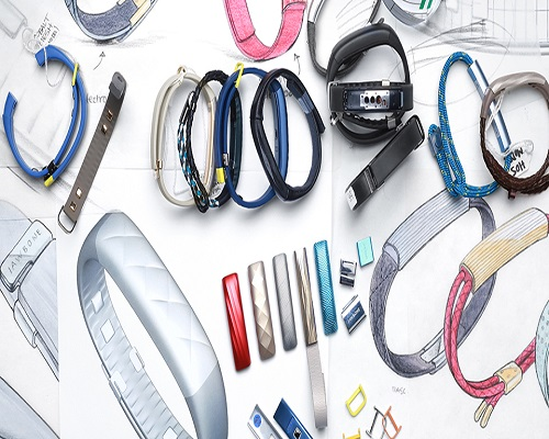 This Is Why Jawbone UP3 Gadget Is So Famous!