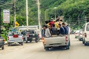Минимальный размер оплаты труда вТаиланде итрудовое законодательство — Popular Posts