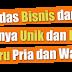 Peluang Bisnis MLM di Kota Jakarta Timur