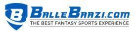 BalleBaazi Referral Code, BalleBaazi App, BalleBaazi apk, BalleBaazi refer & earn