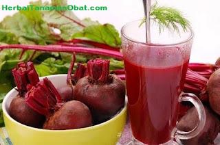 bit, buah bit untuk kanker, resep jus buah bit enak, cara membuat jus seledri untuk menurunkan berat badan, manfaat khasiat buah bit untuk kesehatan tekanan darah jantung kanker dan stamina, cara membuat jus bit, jus buah bit