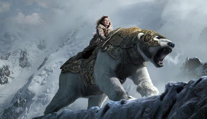 His Dark Materials - HBO to Internationally Distribute Fantasy Series; Renewed for a 2nd Season by BBC