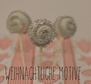 http://melinas-suesses-leben.blogspot.de/2013/12/viele-weihnachtliche-cake-pops.html