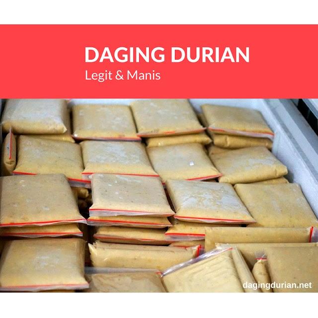 pabrik-daging-durian-medan-yang-tiada_20