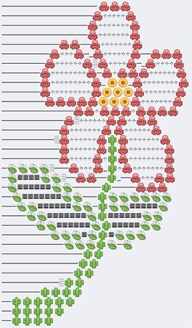 Facebook Emoji Art | Symbols & Emoticons