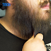 Fuzzy and Frizzy Beards - How To Prevent It