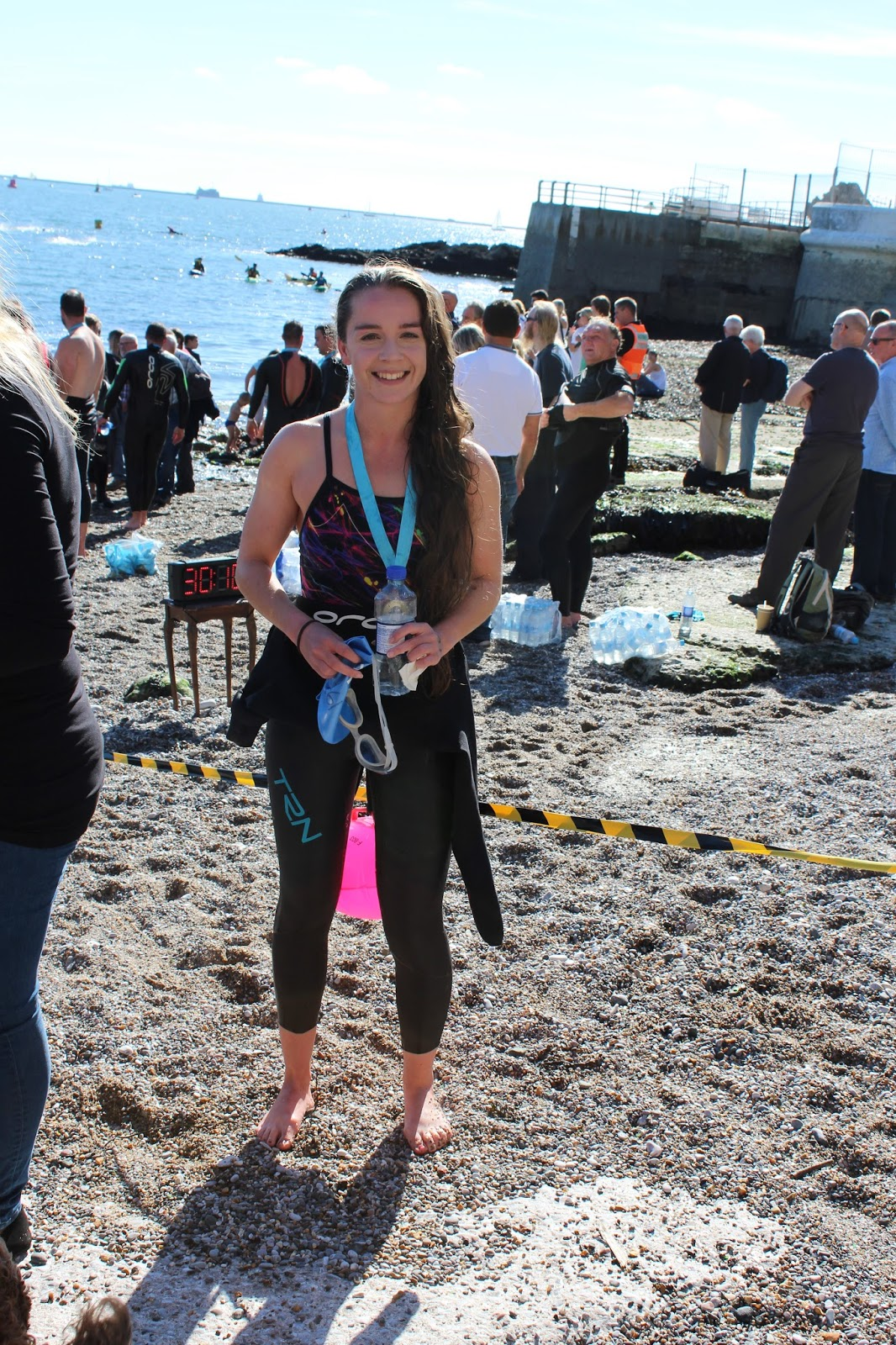 Plymouth-breakwater-swim