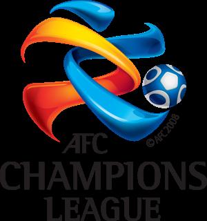 جدول نقل مباريات بطولة دورى ابطال اسيا و كأس الاتحاد الاسيوى 2020+ موعد و توقيت المباريات 2020