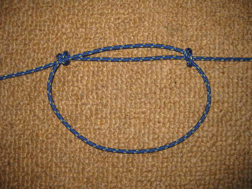 Yenniedoll Bracelets Knot Style