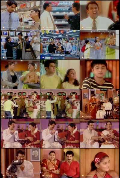 Instant Khichdi All Episode Download