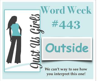 http://justusgirlschallenge.blogspot.com/2018/06/just-us-girls-443-word-week.html