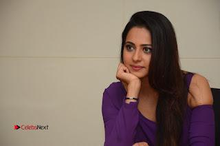 Actress Rakul Preet Singh Latest Stills in Beautiful Long Dress  0217.JPG