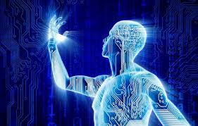 عشرة مهارات تجعل منك محترفا ومهووسا بالتقنية المعلوماتية.