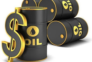 Crude OIl Sure Shot Trading Tips
