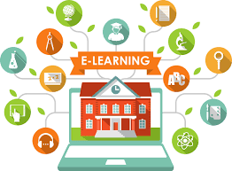 Elearning Advice ,online colleges education