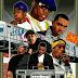 O hip-hop da East Coast