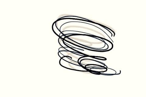 OPINIÓN Nietzsche y el instante imaginado | Lorenzo Shelley