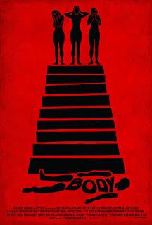Watch Body (2015) movie free online