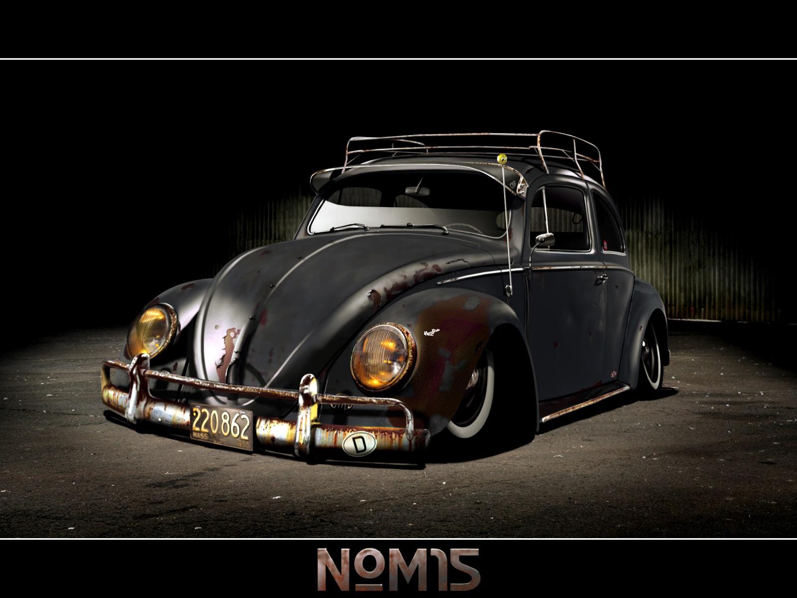 vintage car s 7