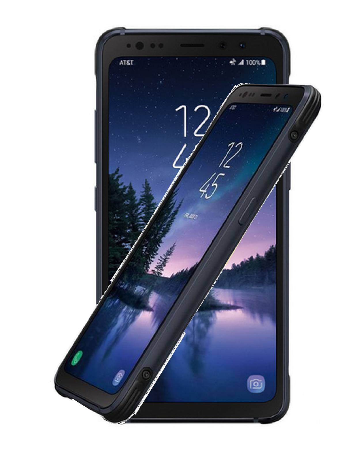 samsung s8 user guide pdf