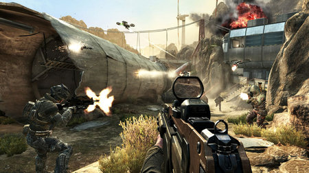 Free download call of duty: black ops 2 pc game full version.