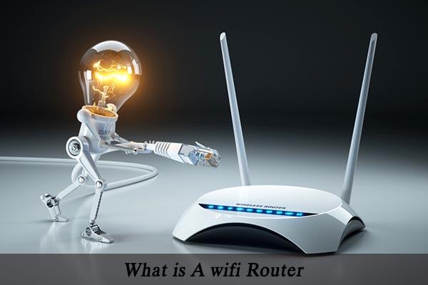 Wireless Router, Wifi Router, WIFI, Wireless