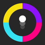 Color Switch App v7.9.1 Mod Apk (All Unlocked)