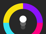 Color Switch v1.8.0 Apk New Update