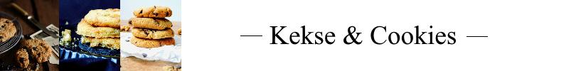 http://sahnewoelkchen.blogspot.de/p/kekse-cookies.html