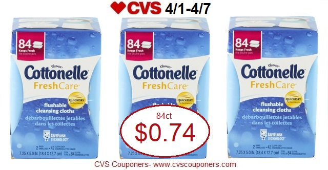 http://www.cvscouponers.com/2018/03/hot-pay-074-for-cottonelle-fresh-care.html