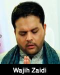 http://www.humaliwalayazadar.com/2016/01/syed-wajhi-hasan-zaidi-manqabat-2003-to.html