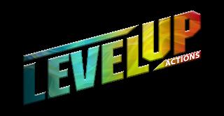Cara Tingkatkan Reputasi (Level) di Steemit