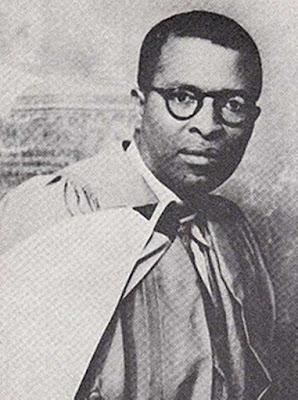 Benedict Wallet Vilakazi, Zulu poetry, Zulu poet, Poesía zulú, Poeta zulú