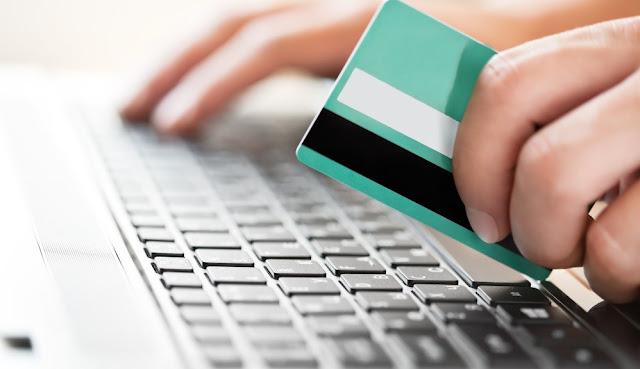 Seberapa Amankah Anda dari Jenis Penipuan Kartu Kredit?