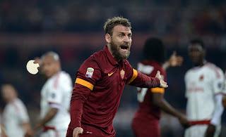 Pronostico e probabili formazioni Empoli-Roma, Serie A